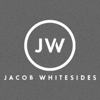 Jacob Whitesides